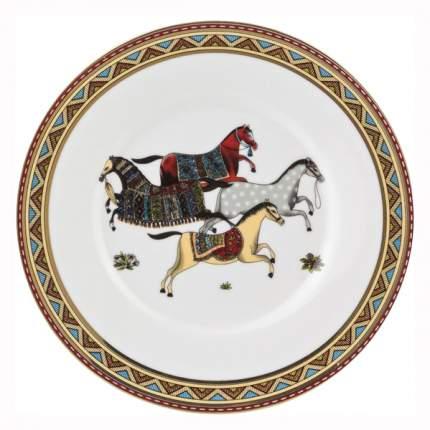 Чайная пара Lefard Лошадь 760-041 1 персона