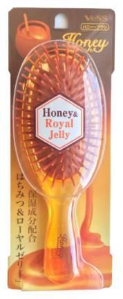 Расческа VESS Honey Brush 721151