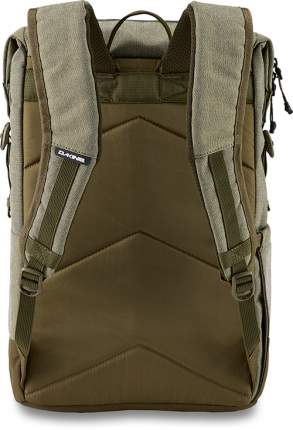 Dakine Infinity Pack Lt 22L R2r Olive