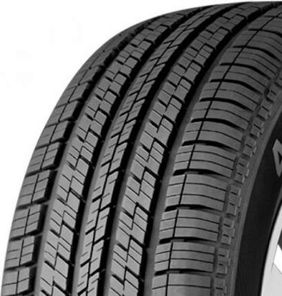 Шины CONTINENTAL 4X4 Contact 225/65 R17 102T 03548960000
