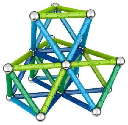 Конструктор магнитный Geomag 263 91 элемент