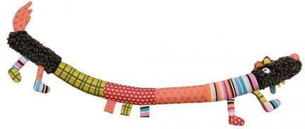 Мягкая игрушка Ebulobo Сосиска Волчонок XL 65 см