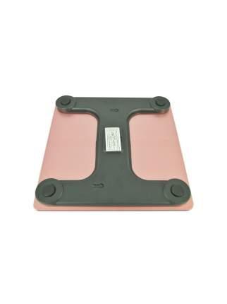 Весы GB-BS001 Pink