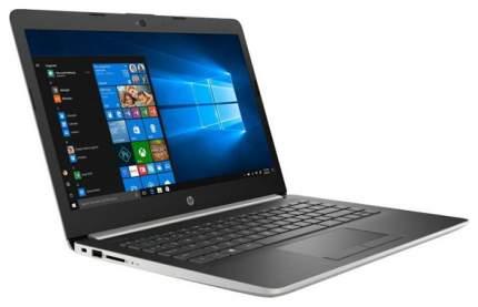Ноутбук HP 14-cm0003ur 4JT85EA