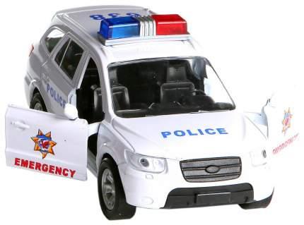 Легковая машина Shenzhen toys А44259