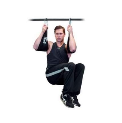 Ремень на запястье с крюками Body Solid PG2