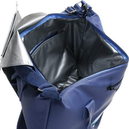 Изотермический контейнер THERMOS 174417 Blue