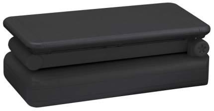 Настольный светильник ЭРА NLED-426-3W-BK