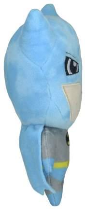 Мягкая игрушка персонажи Kidrobot DC Comics Classic Batman 20 см