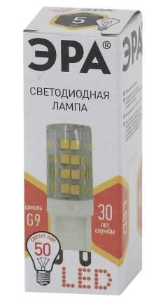 Светодиодная Лампочка ЭРА Б0027863