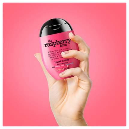 Крем для рук Treaclemoon The Raspberry Kiss Hand Cream 75мл