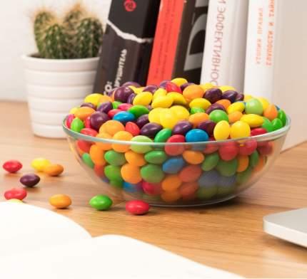 Драже Skittles фрукты 165 г
