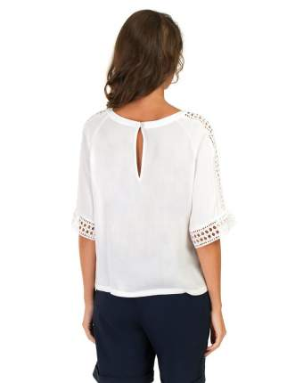 Блуза женская Baon белая S