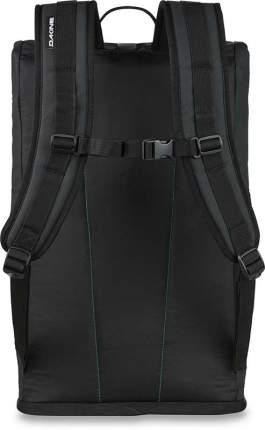 Рюкзак для серфинга Dakine Aesmo Section Wet/dry 28 л Aesmo