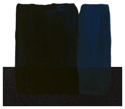 Акриловая краска Maimeri Acrilico M0924402 прусский синий 200 мл
