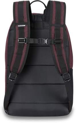 Рюкзак Dakine 365 Pack DLX Taapuna 27 л