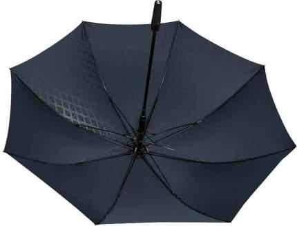 Зонт BMW 80232454628