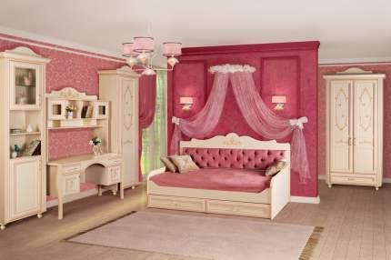 Кровать Hoff Алиса