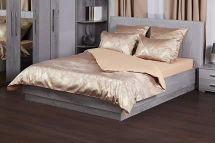 Комплект постельного белья estudi blanco HY-2602