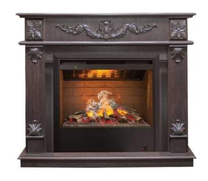 Деревянный портал для камина Real-Flame Philadelphia 26 DN