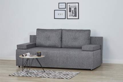 Диван-кровать Hoff Лиссабон
