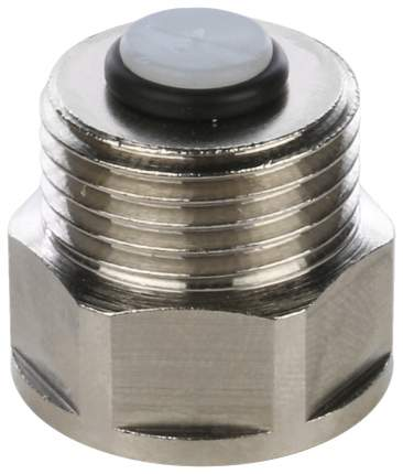 Обратный клапан Stout SVC-0003-000015