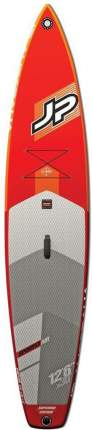 """Доска SUP JP 18 SPORTSTAIR 12'6"""" X 30"""" SSE (6"""" thickness) ) (тест) 12'6"""""""