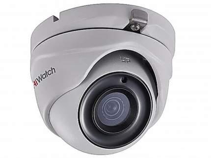 Мультиформатная камера HiWatch DS-T503A (2.8 мм)