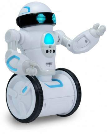Робот WowWee Mip 2.0 Arcade White