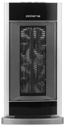 Тепловентилятор керамический Polaris PCSH 1220