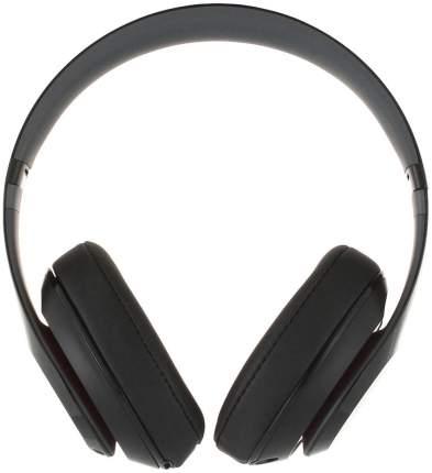 Наушники Beats Studio Black