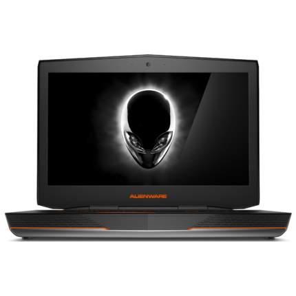 Ноутбук игровой Alienware A18-7570