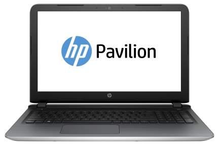 Ноутбук HP Pavilion 15-ab113ur N9S91EA