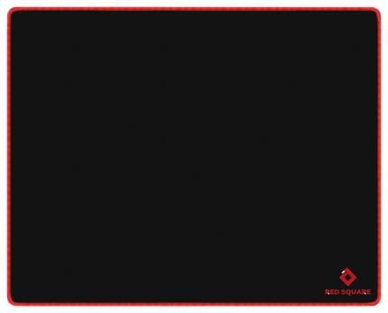 Игровой коврик Red Square Mouse Mat L (RSQ-40003)