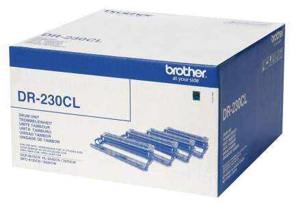 Фотобарабан Brother DR-230CL