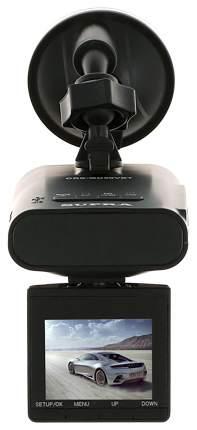 Видеорегистратор Supra Радар детектор, GPS DRS-GD59VST