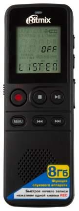 Диктофон цифровой RITMIX RR-810