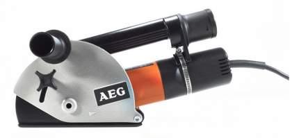 Сетевой штроборез AEG MFE1500 4935413605