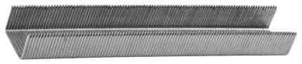 Скобы для электростеплера Зубр 31605-12_z01
