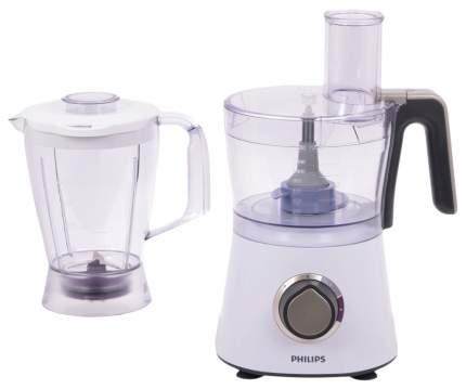 Кухонный комбайн Philips Viva Collection HR7761/00