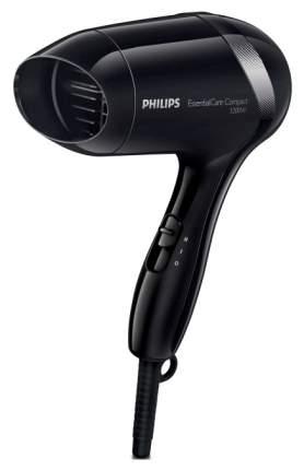 Фен Philips BHD001/00 Black