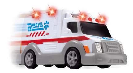 Машина скорой помощи Dickie