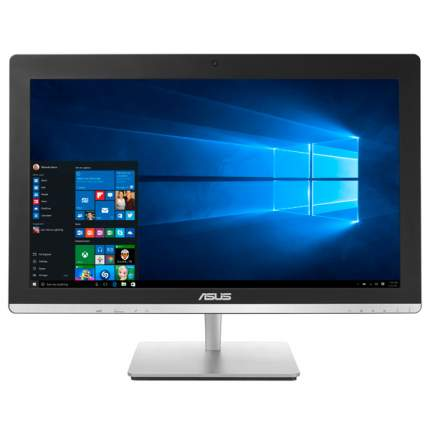 Моноблок ASUS Vivo V230ICGK-BC273X