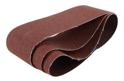 Шлифовальная лента для ленточной шлифмашины и напильника Hammer Flex 212-008 (29398)