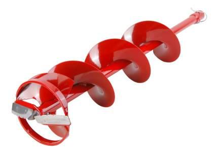 Шнек для грунта к мотобуру Hammer Flex 210-901 50254