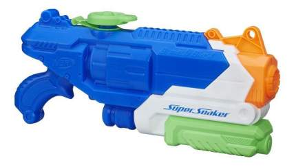 Водяной Бластер supersoaker b4438
