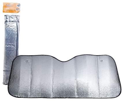 Шторка солнцезащитная Airline на лобовое стекло ASPS-60-01