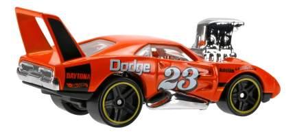 Машинка Hot Wheels Dodge Charger Daytona 5785 DTX48