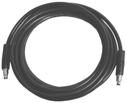 Шланг высокого давления для мойки Bosch AQT F016800360