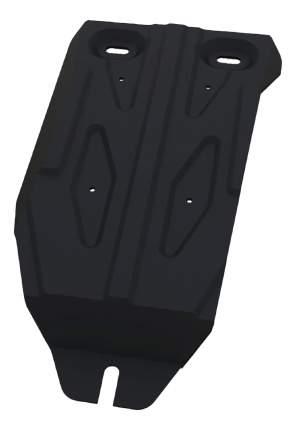 Защита редуктора АвтоБРОНЯ 111.09406.1